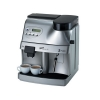 Spidem Trevi Digital Plus Espresso Machine