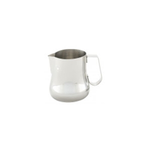 Bell Spouted Pitcher 16oz/25oz