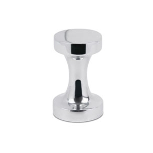 57mm Steel Tamper
